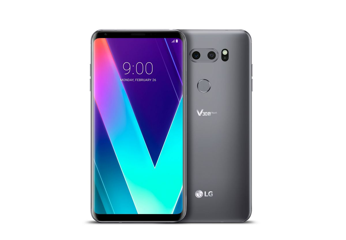 V30S ThinQ New Platinum Gray 02
