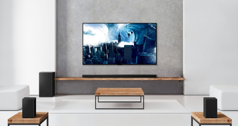 LG-Soundbar-Features-02