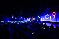 Samsung i IBM najavili sigurnosnu platformu koju pokreću IBM Cloud, umjetna inteligencija i 5G